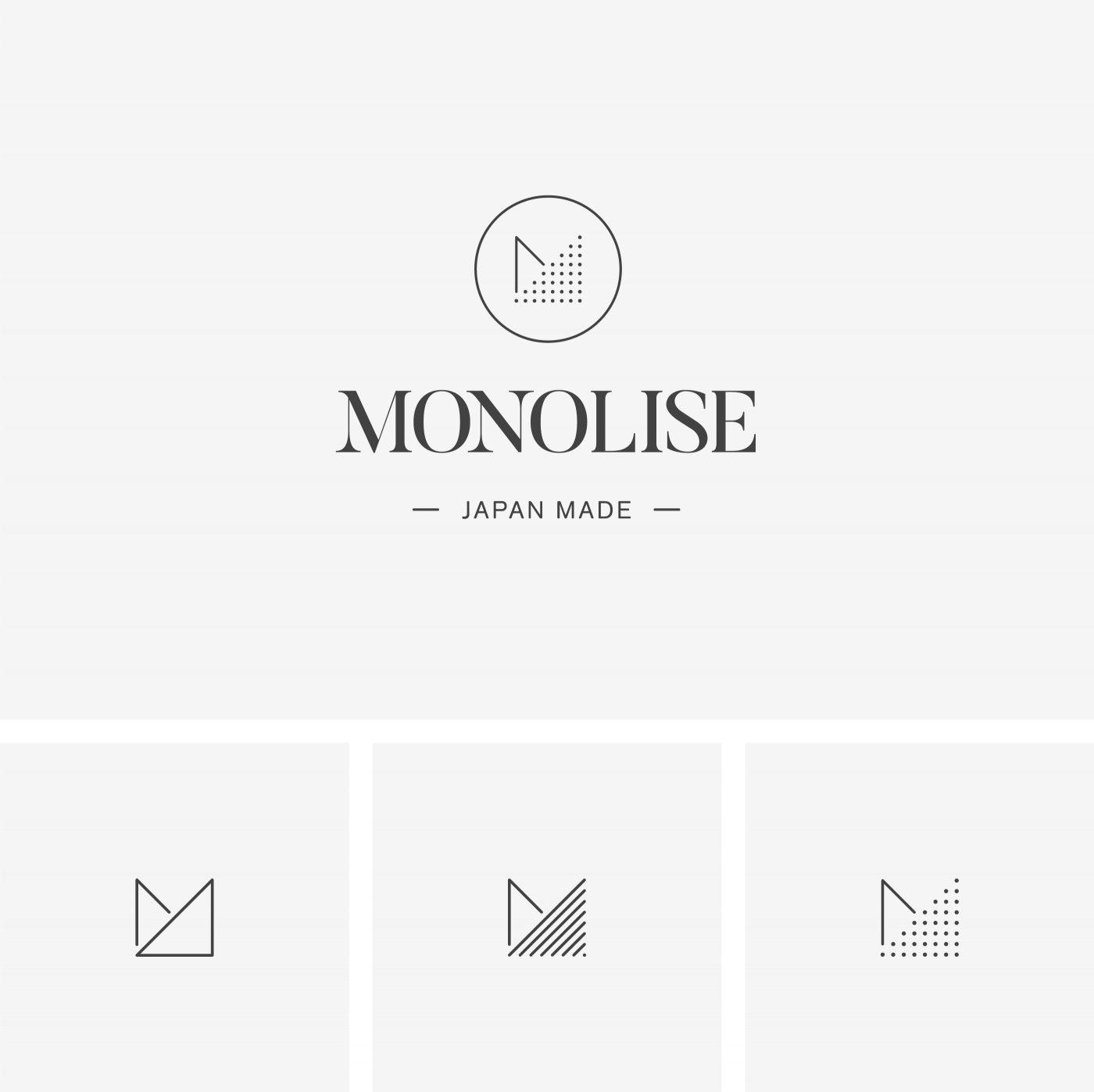 Monolise